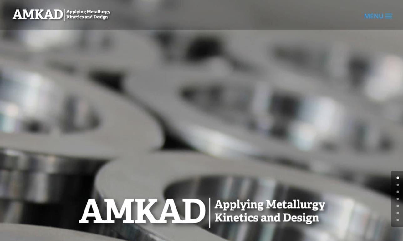 AMKAD Metal Components Inc.