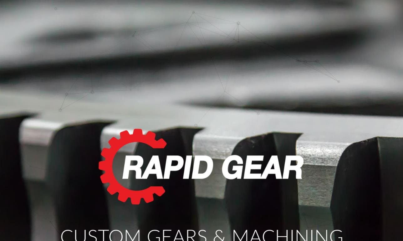 Rapid Gear