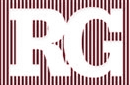 Riley Gear Corporation Logo